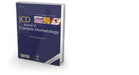 Journal of Cosmetic Dermatology (March 2011)